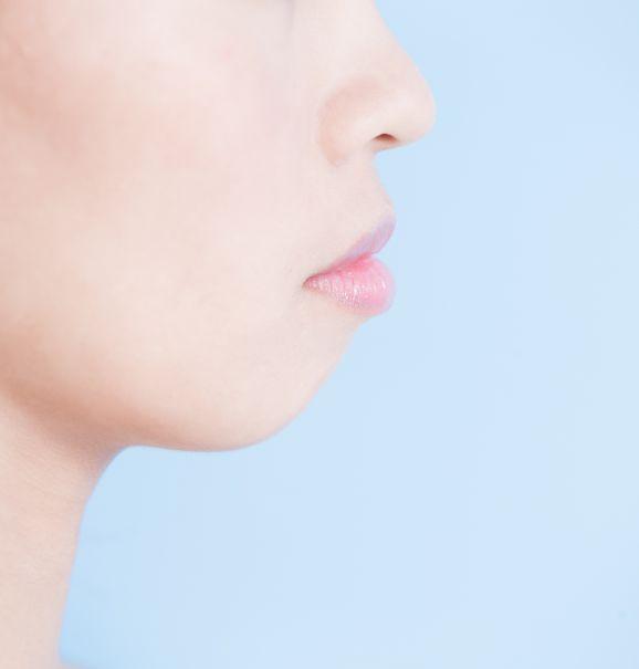Antes e depois da cirurgia ortognática: veja como fica o seu rosto depois do procedimento!