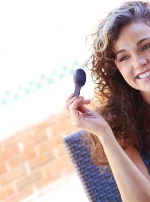 Dor nos dentes ao ingerir doces é sinal de alerta para a sensibilidade