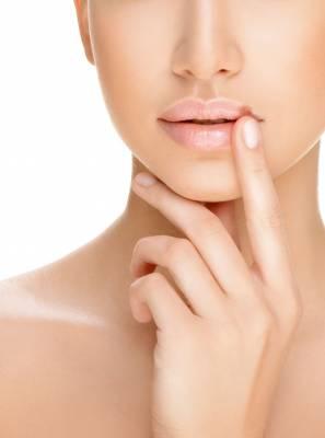 Herpes na boca: causas, sintomas e o tratamento certo