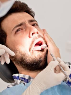 O que é o tártaro e quais os riscos para a minha saúde bucal?