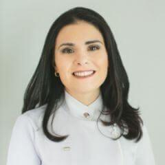 Ana Elisa da Silva