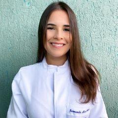 Fernanda Alves Mendes