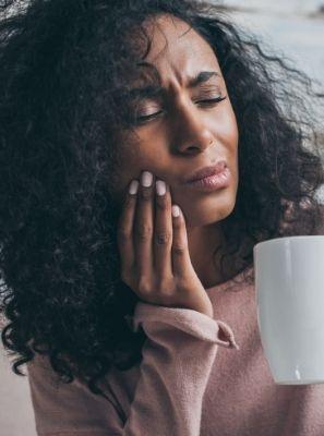 Inflamação da polpa dentária: tratamento caseiro funciona?