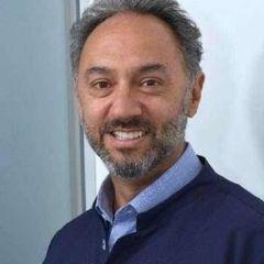Gustavo Issas