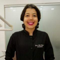 Uila Ramos da Silva