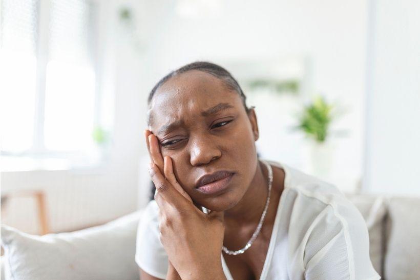 Dente furado doendo: como tratar?