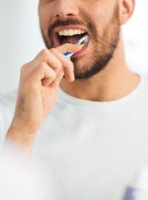 Como cuidar do curativo no dente? Dentista esclarece!