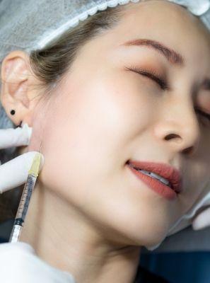 Botox para bruxismo funciona? Entenda!