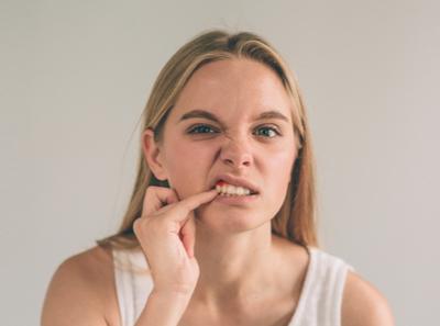 Gengivite pode causar problemas em outras partes do corpo?
