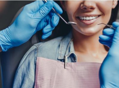 Implante dentário e ortodontia: qual tratamento deve vir primeiro?