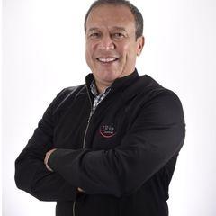 Dr. Marcio Ramos
